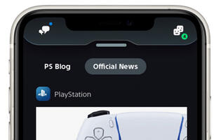 PlayStation app gets a facelift just before PlayStation 5 arrives