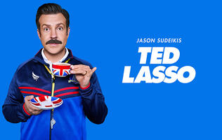 Apple renews coach Ted Lasso's contract for a third season