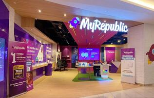 Go above and beyond with MyRepublic's new premium broadband bundles