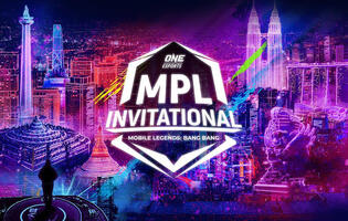 Moonton and ONE Esports announce Mobile Legends Professional League Invitational
