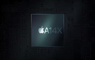 Apple's rumoured A14X benchmarks leak ahead of Apple Silicon Mac event