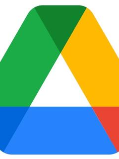 Google Drive may soon support encryption and decryption of files on Android