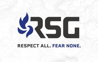 Leading local esports organisation Resurgence has officially rebranded to RSG