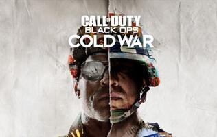Call of Duty: Black Ops Cold War brings the franchise back to ground zero