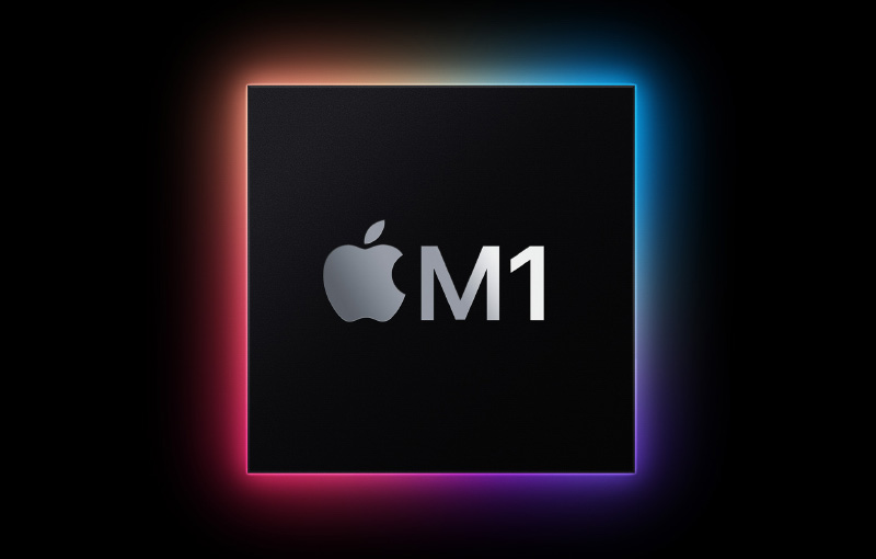 PSA: Here's how to fix your M1 Mac if you face reinstallation errors