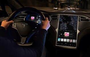 Tesla's eMMC wear issues highlight the pitfalls of packing too much technology into a car
