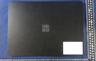 Microsoft Surface Pro 8 and Surface Laptop 4 leaks suggest design won't change much