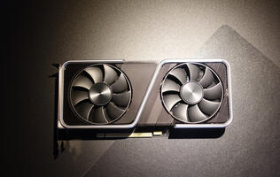 "NVIDIA GeForce RTX 3060 Ti Founders Edition Review: NVIDIA's ""one more thing"" is an impressive performer"