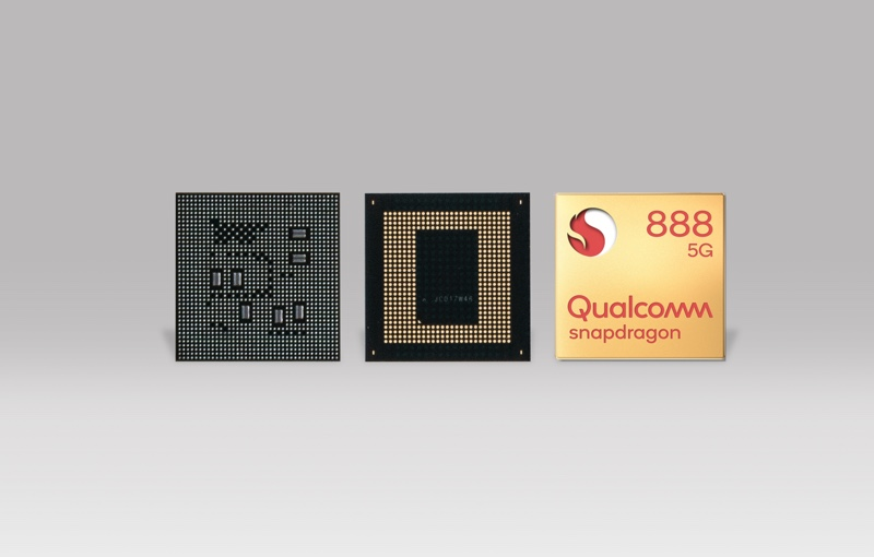 How Qualcomm's Snapdragon 888 will work with 5G networks