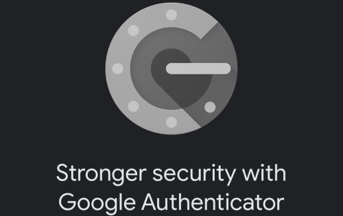 Google updates its Authenticator iOS app with export accounts option
