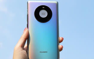Huawei Mate 40 Pro goes on sale on 12 December in Singapore
