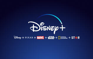 Disney+ will launch in Singapore on February 23, 2021 (Updated with Star content)