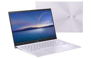 Holiday Gift Idea 2: A fantastic ultraportable notebook powered by AMD