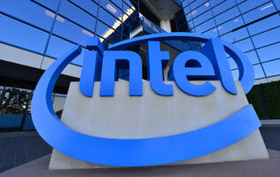 Activist hedge fund urges Intel to seek strategic alternatives