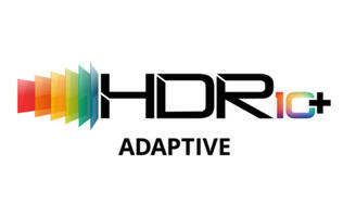 Samsung's HDR10+ Adaptive tech will make HDR10+ content look good regardless of lighting conditions