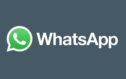 WhatsApp's updated privacy policy allows your data to be shared with Facebook