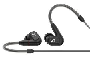 Sennheiser drops new IE 300 IEMs for discerning listeners on the go