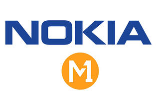 Nokia and M1 partner up to deploy 5G standalone networks in Singapore