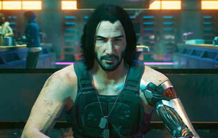 Cyberpunk 2077 developer's staff knew the game wasn't ready for release
