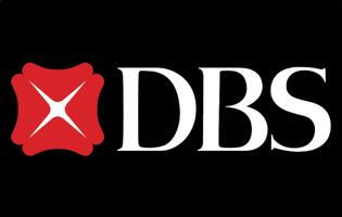 DBS says goodbye to 2FA as they move to fully digital tokens