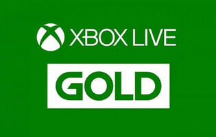 "Microsoft says it ""messed up"" and cancels the Xbox Live Gold price hike"