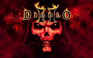 Vicarious Visions is reportedly working on a Diablo 2 remake with Blizzard
