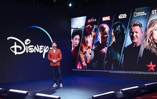 Here are some of the highlights Disney+ subscribers in Singapore can look forward to