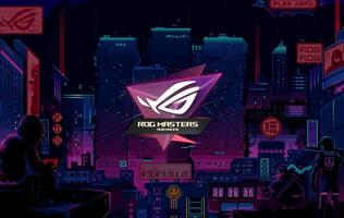 The first ROG Masters APAC Edition tournament will see about 500 CS:GO teams clashing