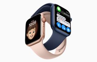 Family Setup on the Apple Watch is finally coming to Singapore (but only with StarHub)