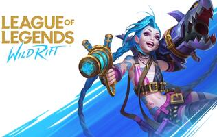 Singtel and Riot Games have teamed up to provide new RiotGO bundles for Wild Rift