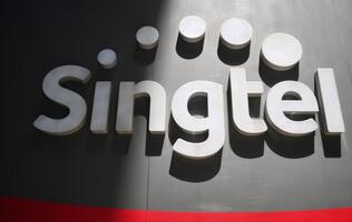 Singtel data breached through hack on third-party file-sharing vendor