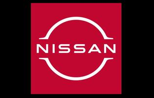 Nissan confirms it is not in talks with Apple over autonomous car project