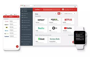 Are you using LastPass Free? The company is making serious changes to its free tier