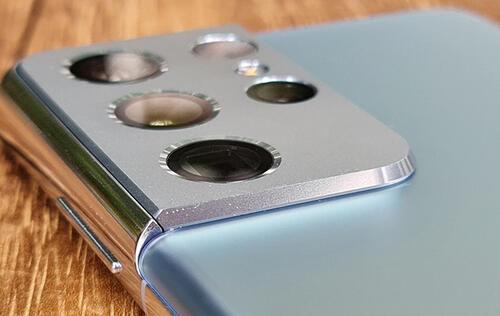 Shootout: The very best cameras on flagship smartphones today