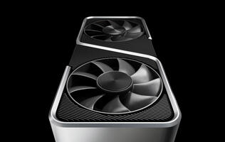 NVIDIA nerfed GeForce RTX 3060 for cryptocurrency mining while launching dedicated Cryptocurrency Mining Processors