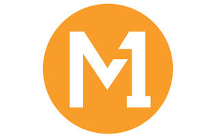M1's rebrand and digital push enables new Bespoke Flexi mobile plans for customers