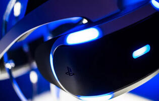 Sony confirms that a next-gen PlayStation VR system is in development
