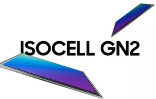 Samsung unveils new 50MP Isocell GN2 sensor with enhanced autofocus and HDR features