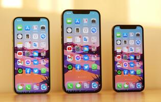 Kuo: iPhone 13 to feature 120Hz displays, larger batteries, better cameras, and more