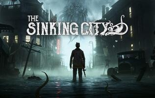 The Sinking City developer Frogwares says publisher Nacon cracked and pirated its game