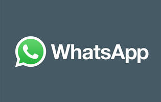 WhatsApp said to be working on encryption for cloud backups