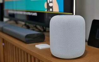 Apple to stop making HomePod, will focus on the HomePod mini