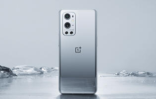 OnePlus uploads official renders of OnePlus 9 Pro ahead of launch