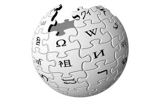 Wikipedia is launching a paid service for big tech companies