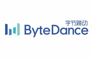ByteDance edges in on Tencent's turf by acquiring Moonton for US$4 billion