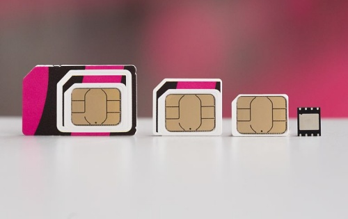 Global eSIM adoption to grow 180% by 2025 according to Juniper Research