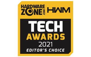Best mobile devices on the go: Tech Awards 2021 Editor's Choice Results (Part 1)