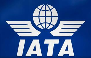 IATA to launch Covid-19 digital travel pass for the iPhone later this month