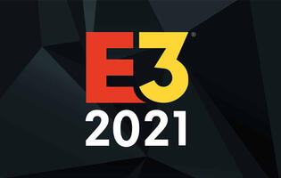 E3 2021 returns as a free 'reimagined, all-virtual' event in June