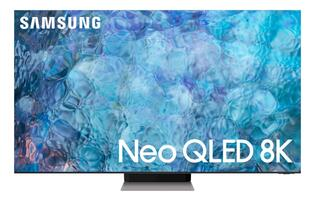 Samsung said to be buying OLED TV panels from LG Display